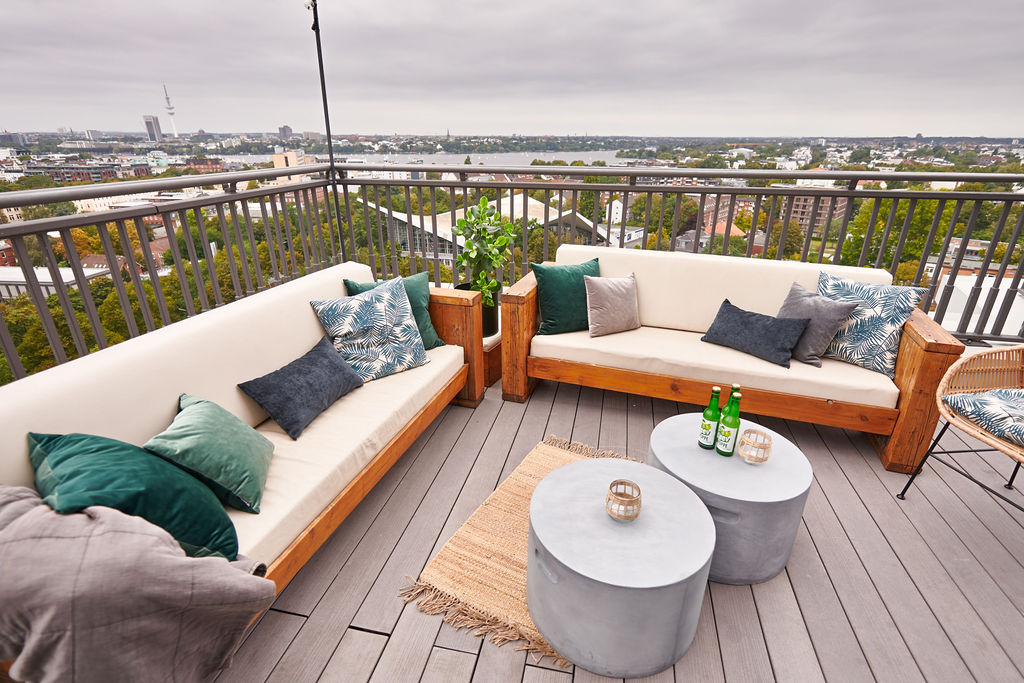 EventlocationDachterrasse_1